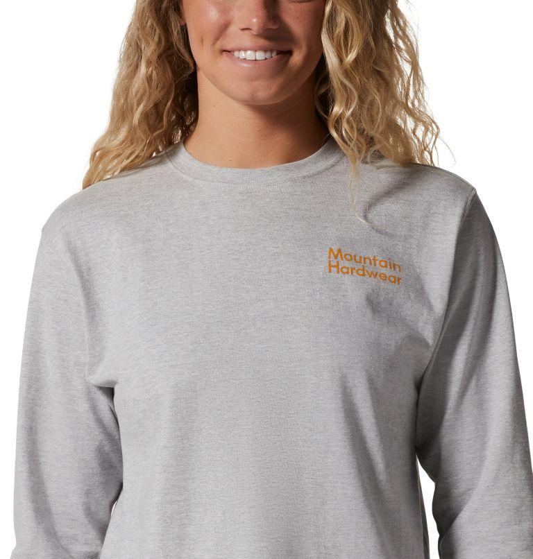Women's Desertscape™ Long Sleeve T-Shirt Women's Desertscape™ Long Sleeve T-Shirt, a2