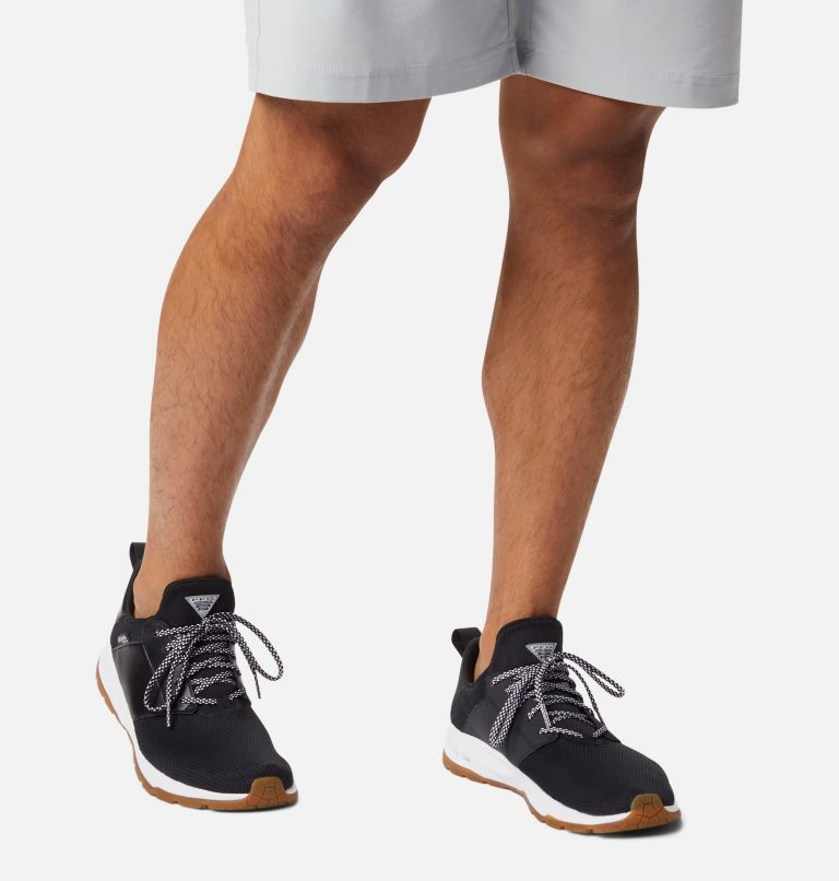 Men's PFG Tamiami™ Shoe Men's PFG Tamiami™ Shoe, a9