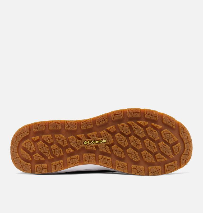 Men's PFG Tamiami™ Shoe Men's PFG Tamiami™ Shoe