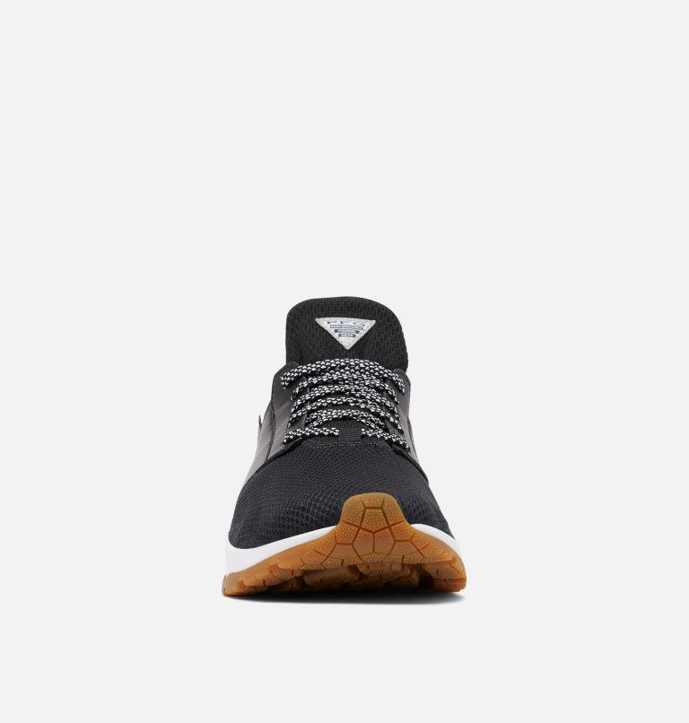 Men's PFG Tamiami™ Shoe Men's PFG Tamiami™ Shoe, toe