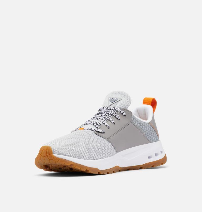 TAMIAMI™ PFG | 099 | 7 Men's PFG Tamiami™ Shoe, Slate Grey, Light Orange