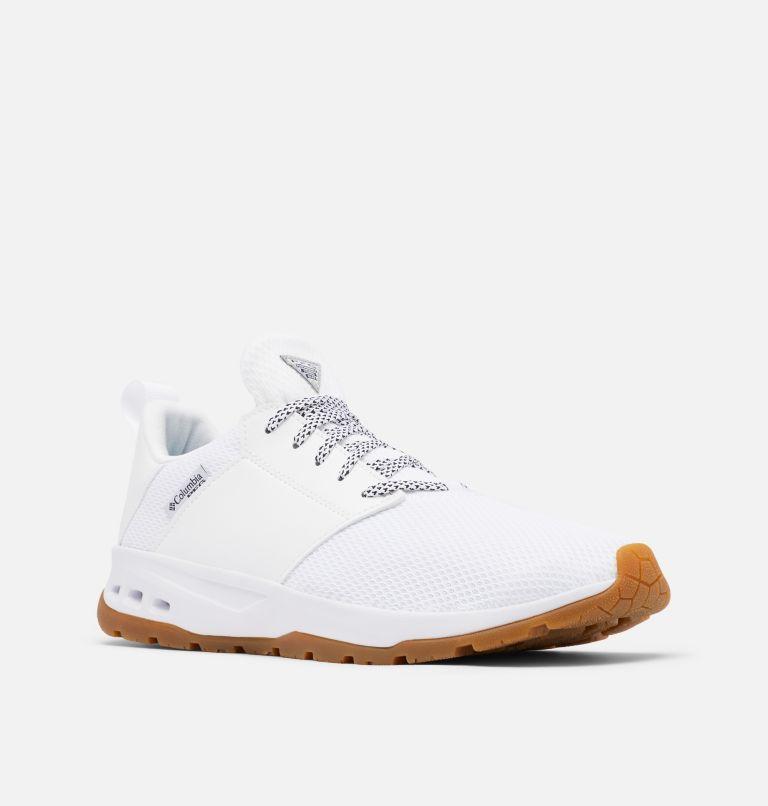 Men's PFG Tamiami™ Shoe Men's PFG Tamiami™ Shoe, 3/4 front