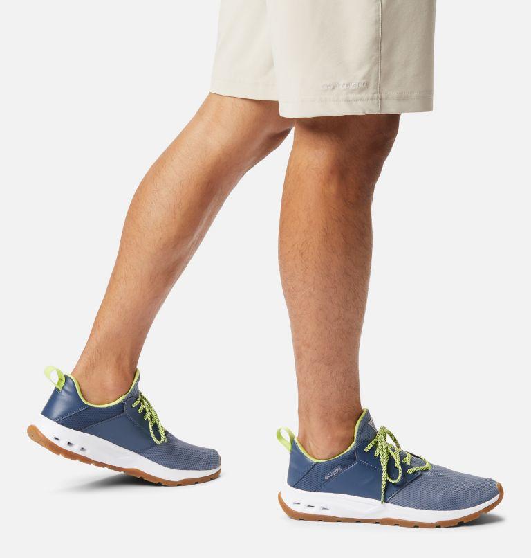 TAMIAMI™ PFG | 441 | 9 Men's PFG Tamiami™ Shoe, Mountain, Voltage, a9