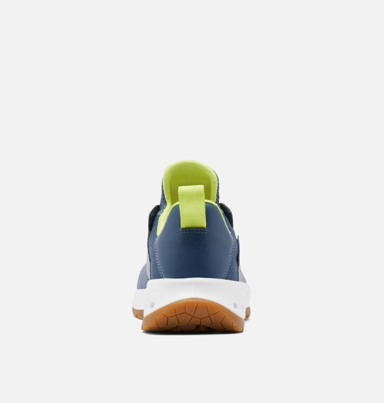Men's PFG Tamiami™ Shoe Men's PFG Tamiami™ Shoe, back