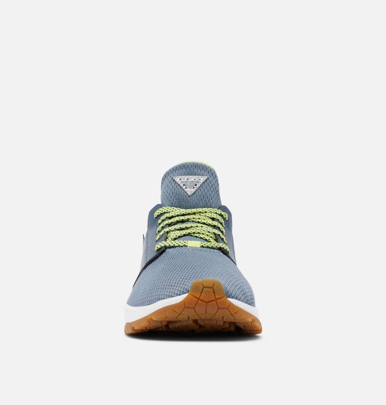 TAMIAMI™ PFG | 441 | 9 Men's PFG Tamiami™ Shoe, Mountain, Voltage, toe