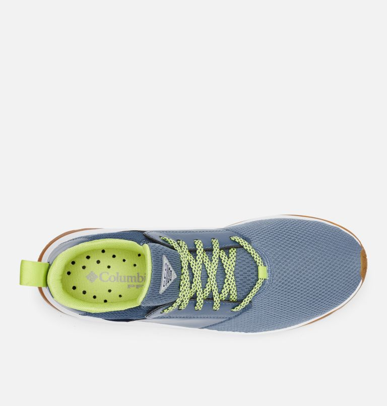 Men's PFG Tamiami™ Shoe Men's PFG Tamiami™ Shoe, top