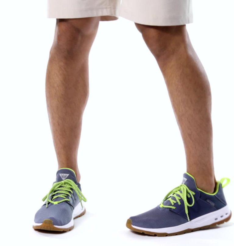 TAMIAMI™ PFG | 441 | 9 Men's PFG Tamiami™ Shoe, Mountain, Voltage, video