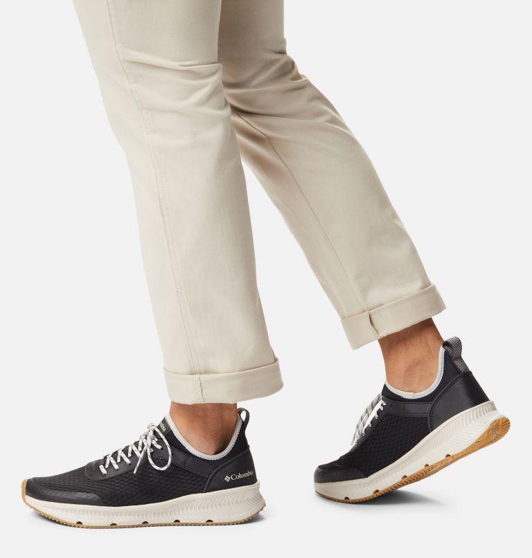 Men's Summertide™ Water Shoe Men's Summertide™ Water Shoe, a9