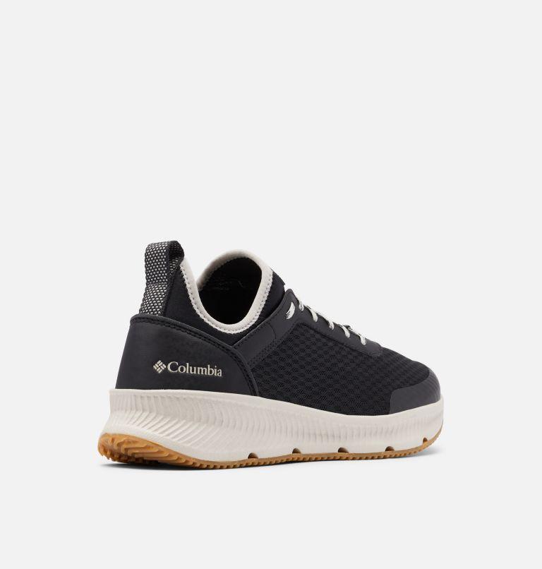 Men's Summertide™ Water Shoe Men's Summertide™ Water Shoe, 3/4 back