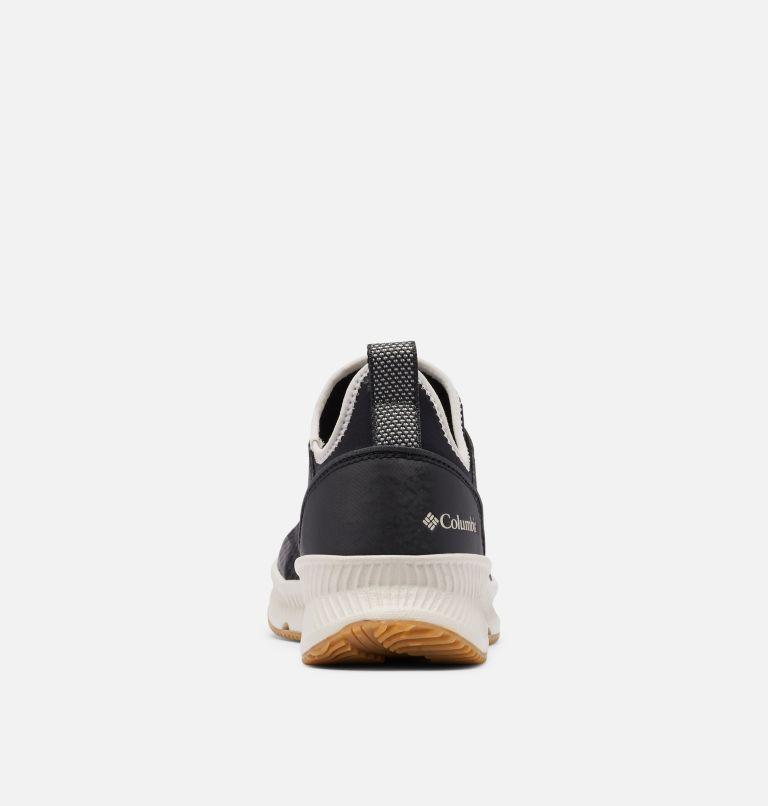 Men's Summertide™ Water Shoe Men's Summertide™ Water Shoe, back