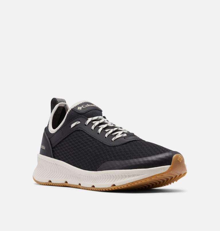 Men's Summertide™ Water Shoe Men's Summertide™ Water Shoe, 3/4 front