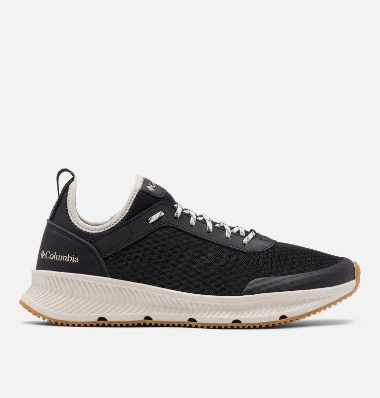 Men's Summertide™ Water Shoe Men's Summertide™ Water Shoe, front
