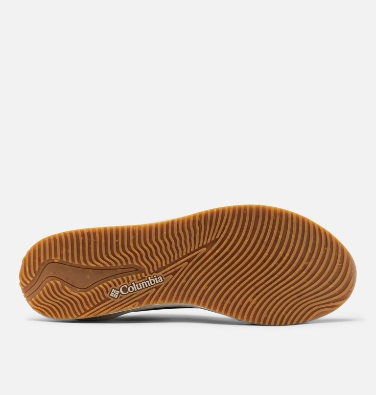 Chaussure Summertide™ pour homme Chaussure Summertide™ pour homme
