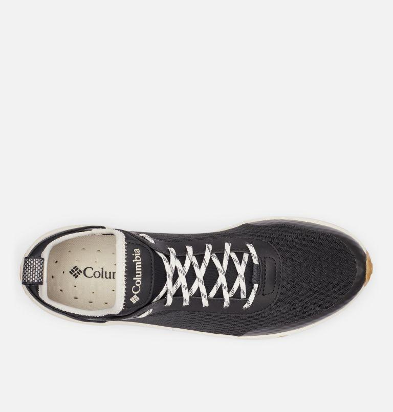 Men's Summertide™ Water Shoe Men's Summertide™ Water Shoe, top