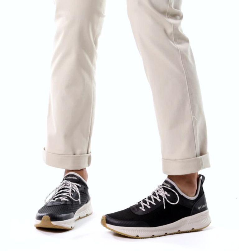 Men's Summertide™ Water Shoe Men's Summertide™ Water Shoe, video