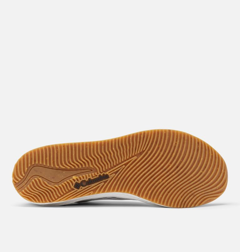 SUMMERTIDE™ | 088 | 8.5 Men's Summertide™ Water Shoe, Steam, Voltage