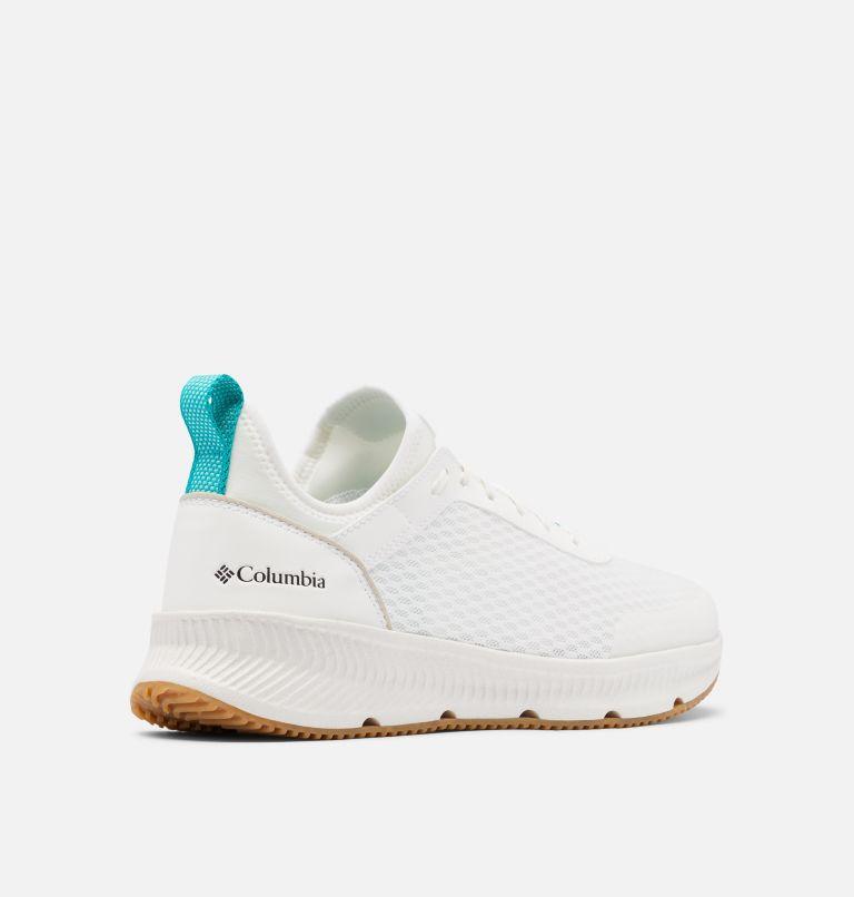 SUMMERTIDE™ | 125 | 12 Men's Summertide™ Water Shoe, Sea Salt, Tropic Water, 3/4 back
