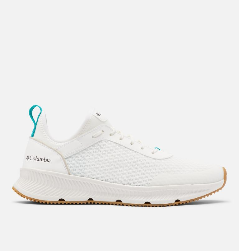 SUMMERTIDE™ | 125 | 12 Men's Summertide™ Water Shoe, Sea Salt, Tropic Water, front