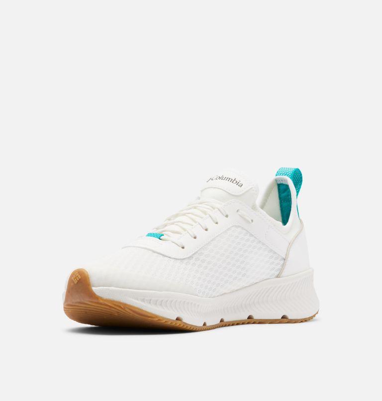 SUMMERTIDE™ | 125 | 12 Men's Summertide™ Water Shoe, Sea Salt, Tropic Water