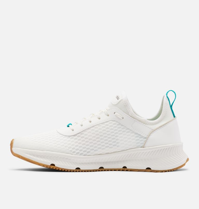 Men's Summertide™ Water Shoe Men's Summertide™ Water Shoe, medial