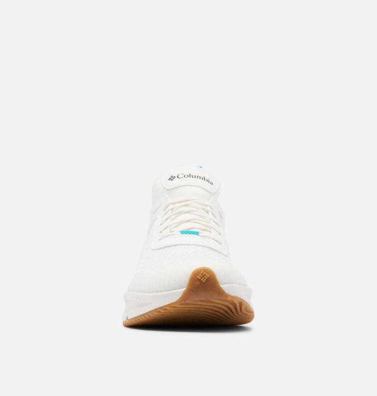 SUMMERTIDE™ | 125 | 12 Men's Summertide™ Water Shoe, Sea Salt, Tropic Water, toe