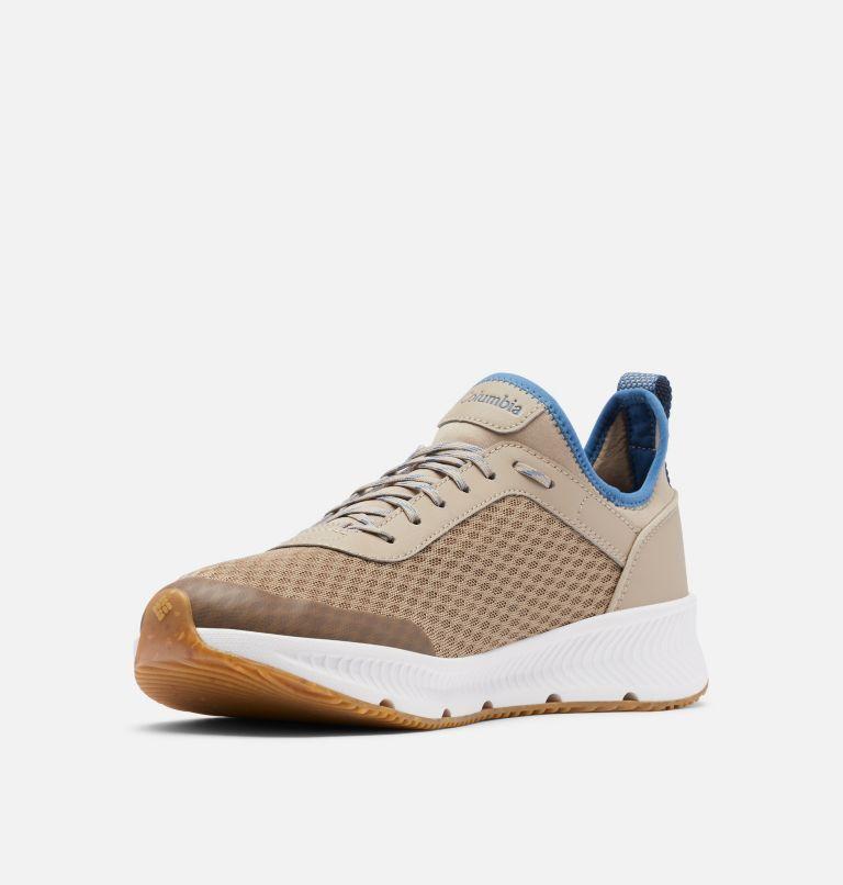 SUMMERTIDE™ | 212 | 12 Men's Summertide™ Water Shoe, Oxford Tan, Scout Blue
