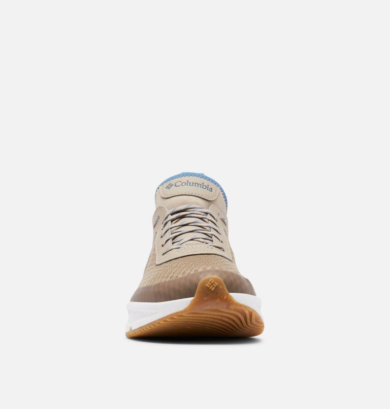 SUMMERTIDE™ | 212 | 12 Men's Summertide™ Water Shoe, Oxford Tan, Scout Blue, toe