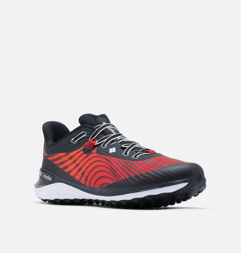 Men's Escape Ascent™ Trail Shoe Men's Escape Ascent™ Trail Shoe, 3/4 front
