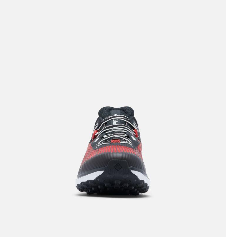 Men's Escape Ascent™ Trail Shoe Men's Escape Ascent™ Trail Shoe, toe
