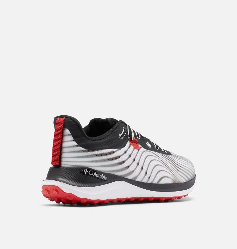 Men's Escape Ascent™ Trail Running Shoe Men's Escape Ascent™ Trail Running Shoe, 3/4 back