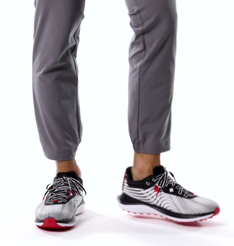 Chaussure de course sur sentier Escape Ascent™ pour homme Chaussure de course sur sentier Escape Ascent™ pour homme, video