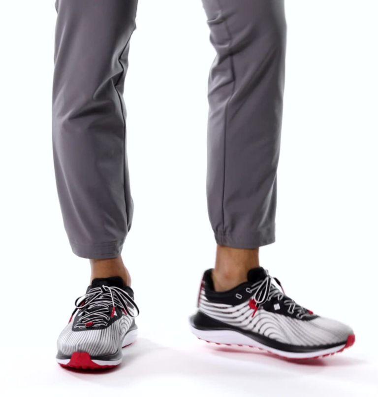 Men's Escape Ascent™ Trail Running Shoe Men's Escape Ascent™ Trail Running Shoe, video