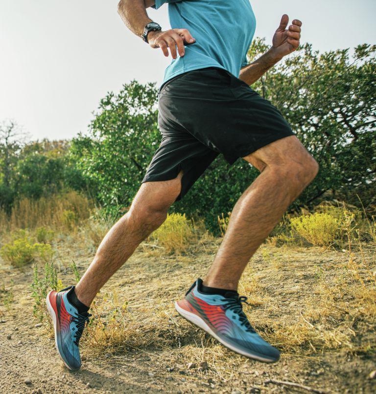 Men's Escape Ascent™ Trail Shoe Men's Escape Ascent™ Trail Shoe