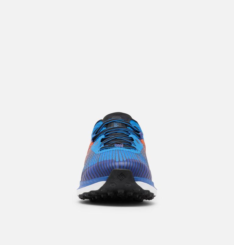 Zapatilla de carrera trail Escape Ascent™ para hombre Zapatilla de carrera trail Escape Ascent™ para hombre, toe