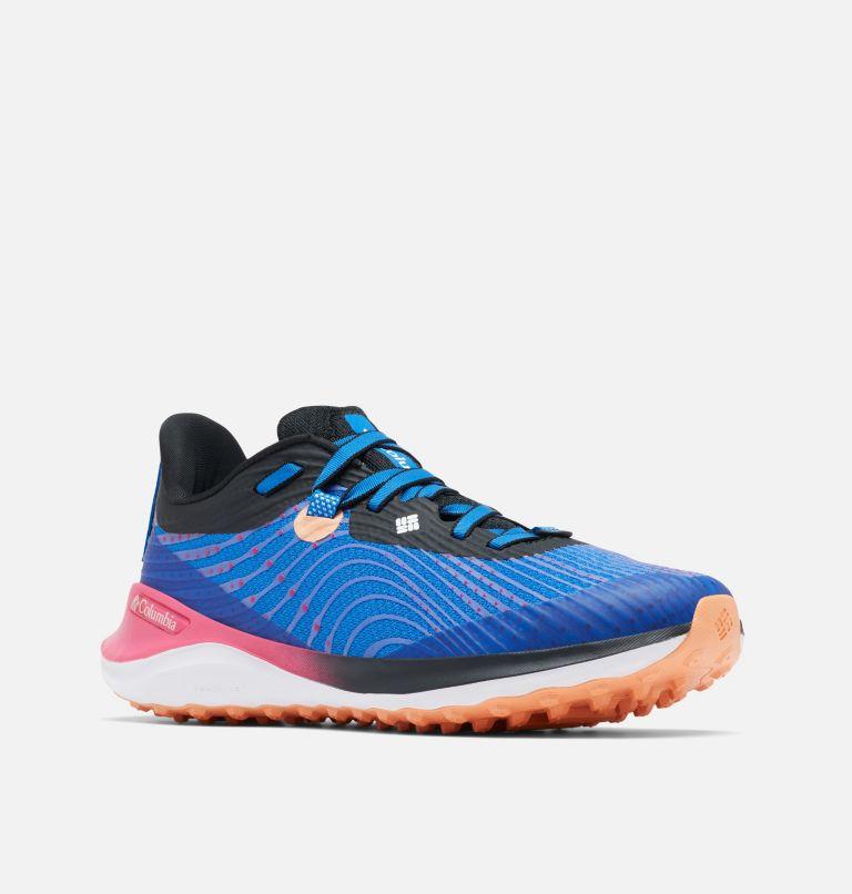 Women's Escape Ascent™ Trail Running Shoe Women's Escape Ascent™ Trail Running Shoe, 3/4 front