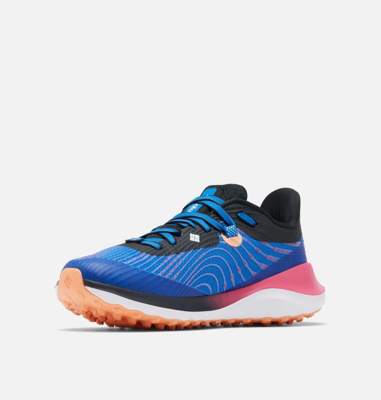 Women's Escape Ascent™ Trail Running Shoe Women's Escape Ascent™ Trail Running Shoe