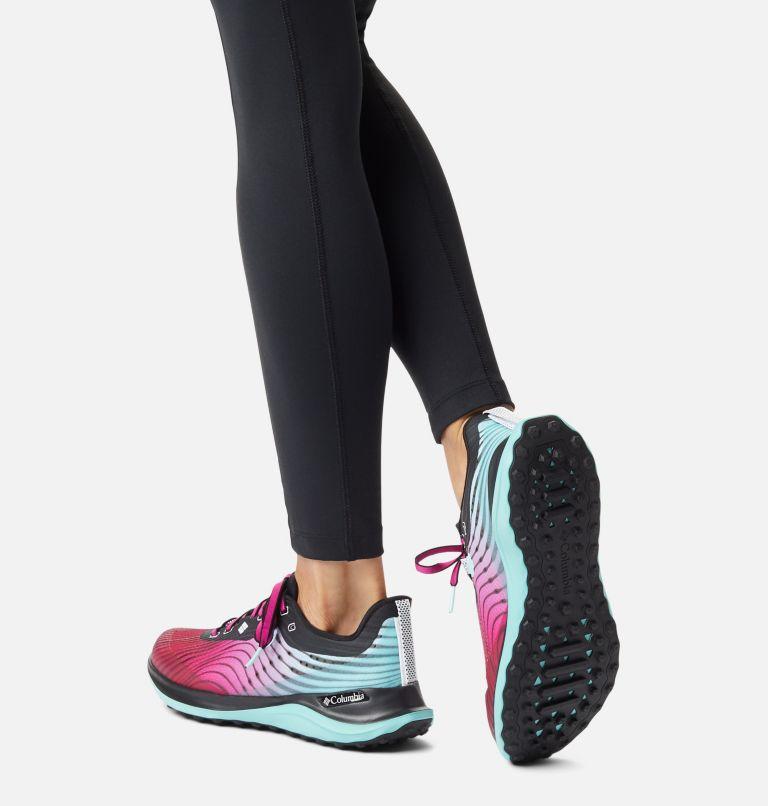 Chaussure de course sur sentier Columbia Escape Ascent™ pour femme Chaussure de course sur sentier Columbia Escape Ascent™ pour femme, a9