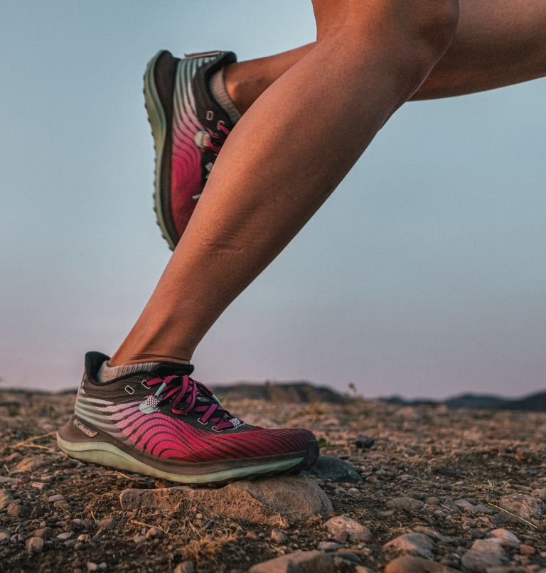 Women's Escape Ascent™ Trail Running Shoe Women's Escape Ascent™ Trail Running Shoe