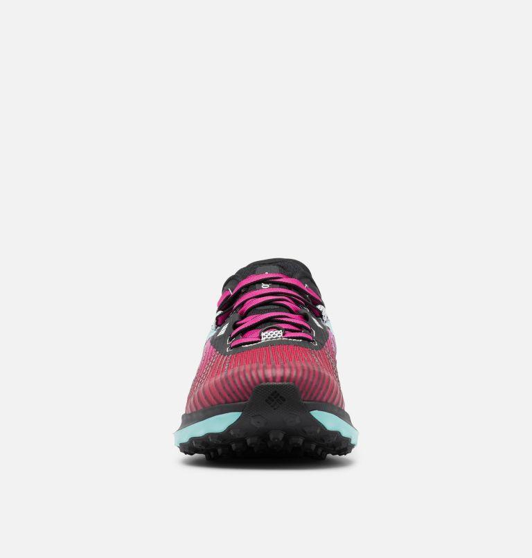 Chaussure de course sur sentier Columbia Escape Ascent™ pour femme Chaussure de course sur sentier Columbia Escape Ascent™ pour femme, toe