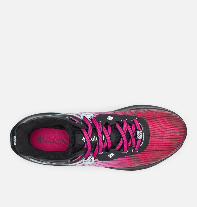 Zapatilla de carrera trail Escape Ascent™ para mujer Zapatilla de carrera trail Escape Ascent™ para mujer, top