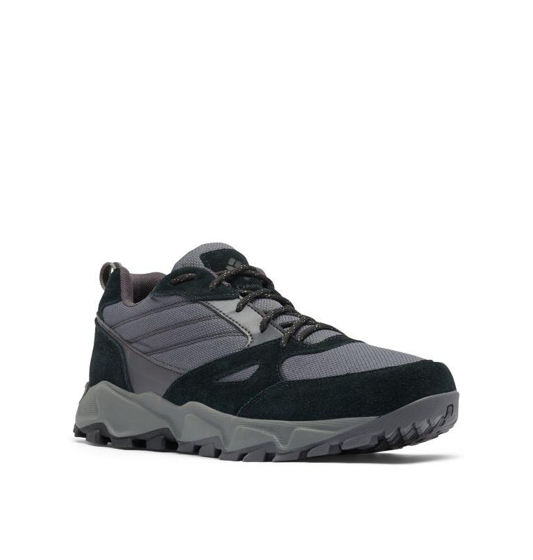Men's IVO Trail™ Waterproof Shoe Men's IVO Trail™ Waterproof Shoe, 3/4 front