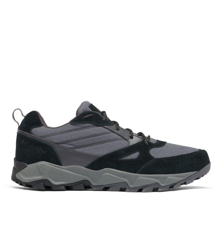 Men's IVO Trail™ Waterproof Shoe Men's IVO Trail™ Waterproof Shoe, front
