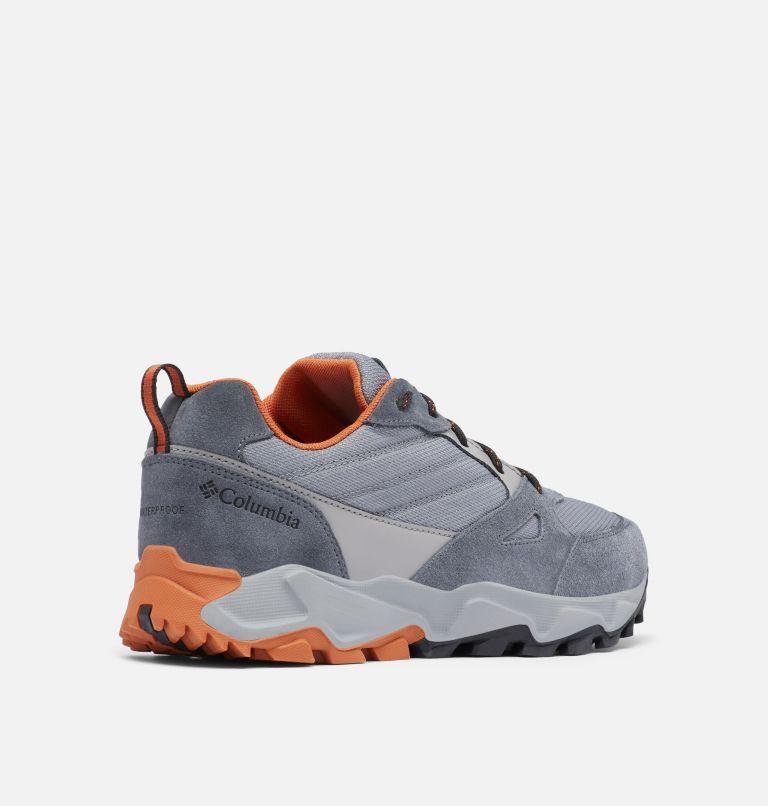 Chaussure imperméable IVO Trail™ pour homme Chaussure imperméable IVO Trail™ pour homme, 3/4 back