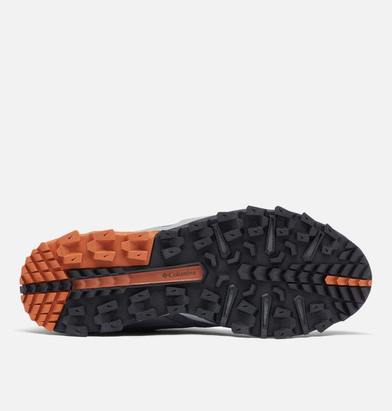 Men's IVO Trail™ Waterproof Shoe Men's IVO Trail™ Waterproof Shoe