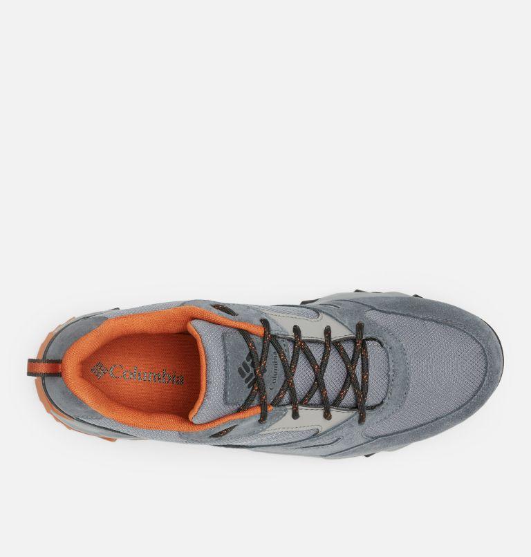 Men's IVO Trail™ Waterproof Shoe Men's IVO Trail™ Waterproof Shoe, top