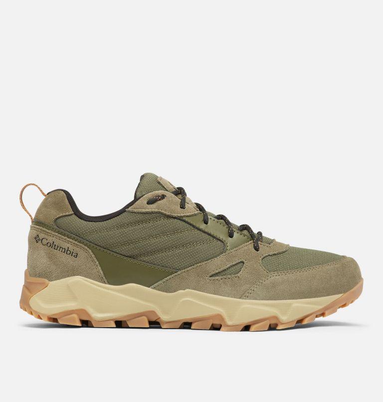 Chaussure imperméable IVO Trail™ pour homme Chaussure imperméable IVO Trail™ pour homme, front