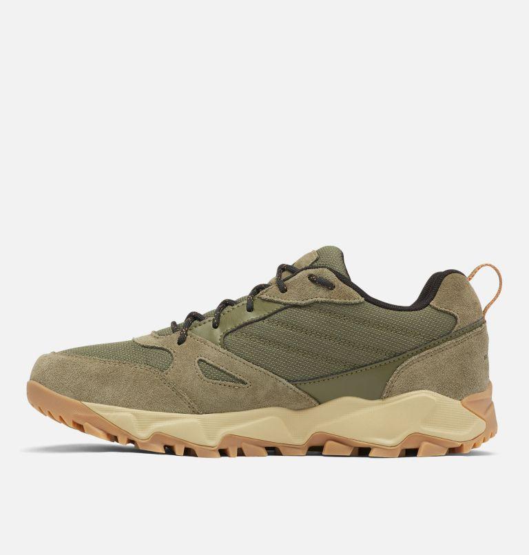 Chaussure imperméable IVO Trail™ pour homme Chaussure imperméable IVO Trail™ pour homme, medial
