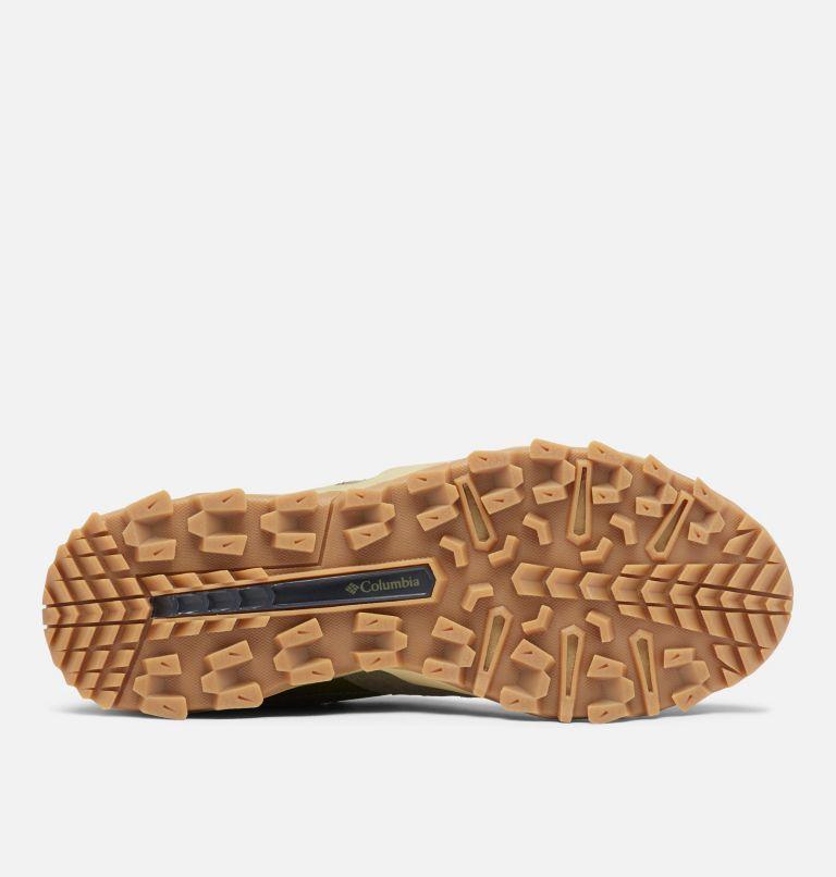 Chaussure imperméable IVO Trail™ pour homme Chaussure imperméable IVO Trail™ pour homme