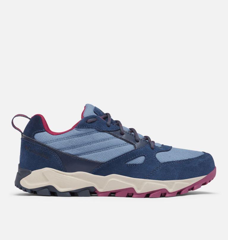 Women's IVO Trail™ Waterproof Shoe Women's IVO Trail™ Waterproof Shoe, front