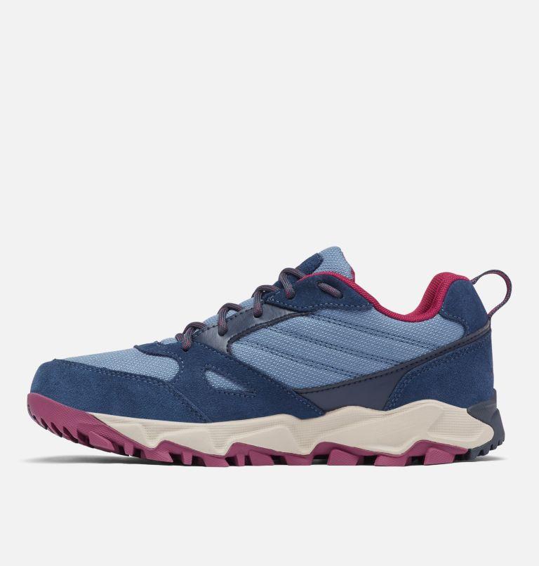 Women's IVO Trail™ Waterproof Shoe Women's IVO Trail™ Waterproof Shoe, medial